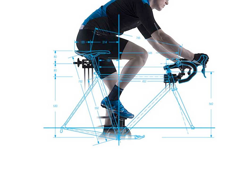 bikefitting-biciobiker-talavera