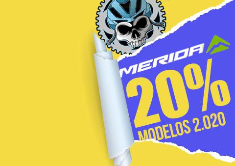 Dto-merida-bicicletas-2020