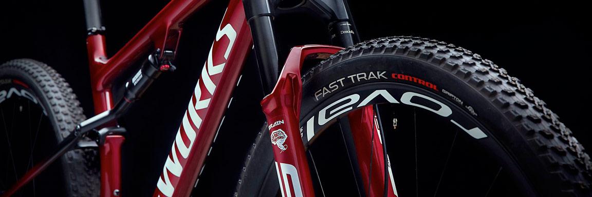 specialized-epic-2021-biciobiker-1