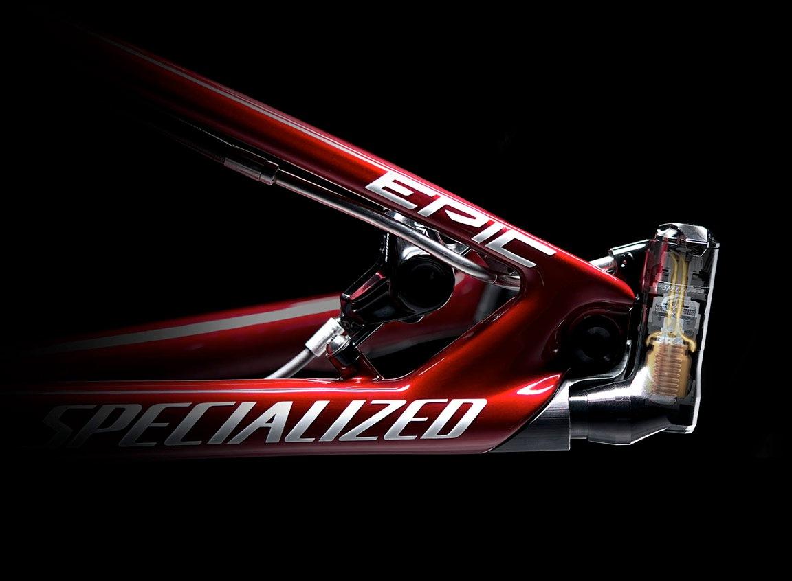 specialized-epic-2021-biciobiker-5