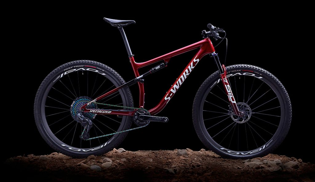 specialized-epic-2021-biciobiker-6