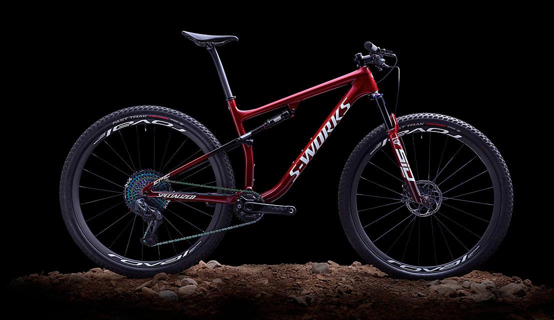specialized-epic-2021-biciobiker-6