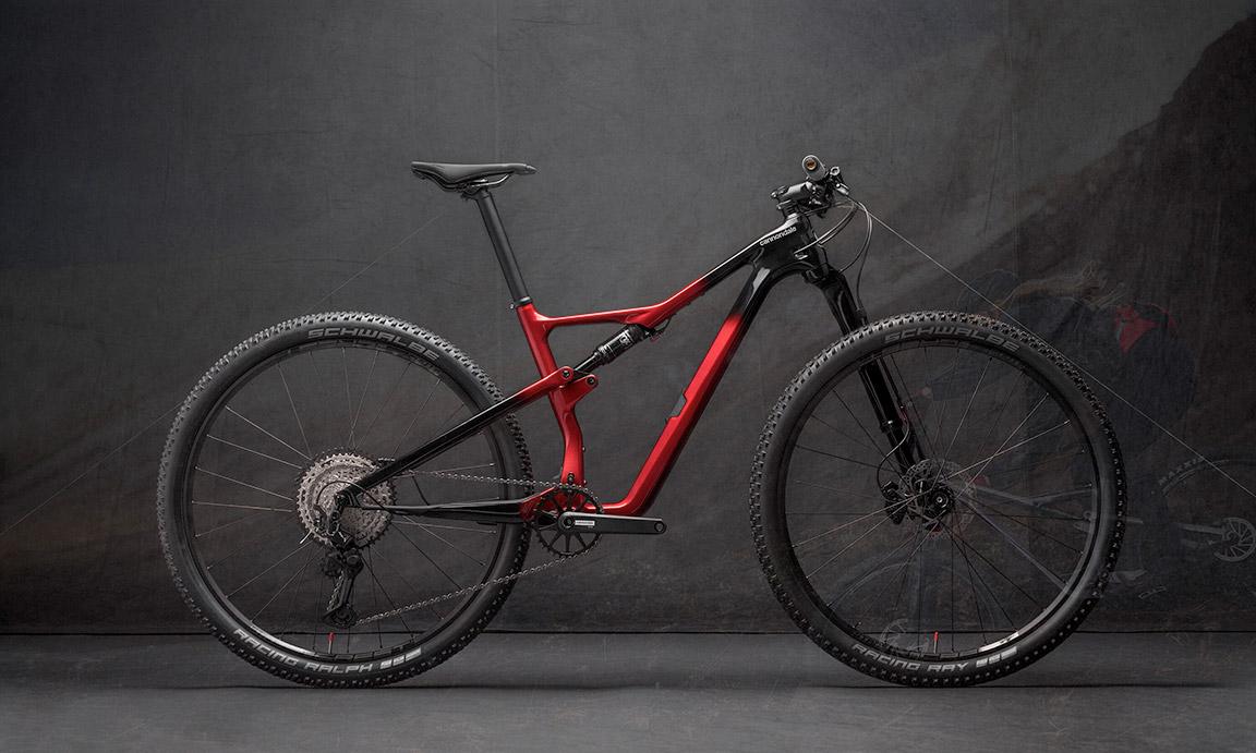 cannondale-scalpel-2021-frontal-biciobiker